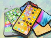 Apple presume del iPhone XR en su web con las mejores reviews