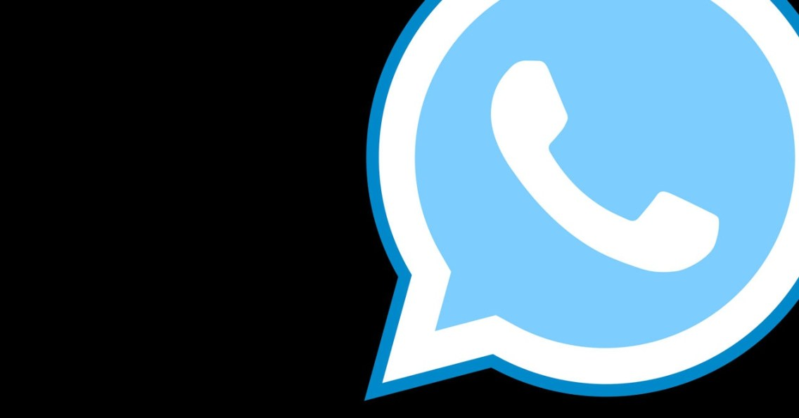 cambiar WhatsApp de color