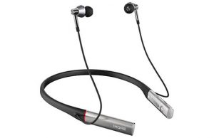 auriculares 1more triple driver