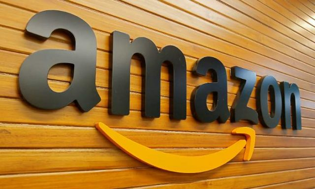 Amazon supera a Apple y Google y se sitúa como marca más valorada 1