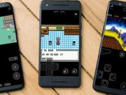 Game Boy Emulator para Android