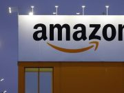 Amazon, Apple, Google to Be Slapped With New Digital Tax in France Next Year