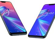 Asus ZenFone Max Pro M1, ZenFone Max Pro M2, ZenFone Max M2 to Receive Android Pie Update