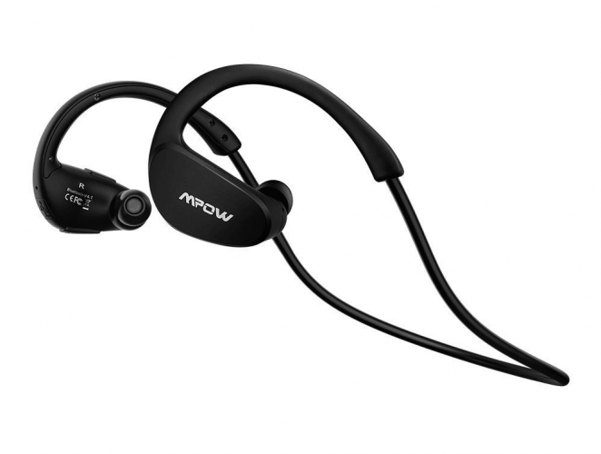 "Mpow Cheetah ""width ="" 662 ""height ="" 500 ""srcset ="" https://www.todotech20.com/wp-content/uploads/2019/03/▷-Los-mejores-auriculares-Bluetooth-deportivos-guia-de-compras.png 662w, https://androidspain.es /wp-content/uploads/2017/11/Mpow-Cheetah-175x132.png 175w, https://androidspain.es/wp-content/uploads/2017/11/Mpow-Cheetah-696x526.png 696w, https: / 20 y https://androidspain.es/wp-content/uploads/2017/11/Mpow-Cheetah.png 998w ""data-lazy-size ="" (ancho máximo: 662px) 100vw, 662px"
