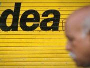Idea Nirvana Postpaid Subscribers Now Get Annual Amazon Prime Membership