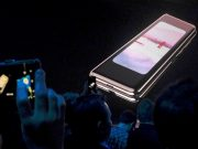 MWC 2019: Under Fire Huawei and Foldable Phones in Focus at Top Mobile Fair