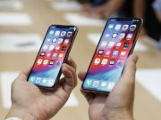 2019 iPhone Models to Retain Screen Sizes of Current Models, New MacBook Pro With 16-Inch Display in the Works: Ming-Chi Kuo