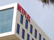 It Takes Deep Pockets to Fight Netflix, Competitors Find