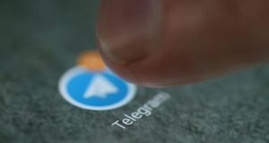 Telegram Gains 3 Million New Users During Facebook, WhatsApp Outage