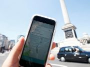 Uber Said to Plan IPO for April, on the Heels of Lyft