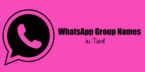 whatsapp-group-names-in-tamil