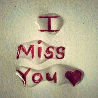 "i-miss-you-images-download ""width ="" 400 ""height ="" 400 ""srcset ="" http://trickscity.com/wp-content/uploads/2018/01/i-miss-you-images-download .jpeg 400w, http://trickscity.com/wp-content/uploads/2018/01/i-miss-you-images-download-300x300.jpeg 300w, http://trickscity.com/wp-content/uploads /2018/01/i-miss-you-images-download-150x150.jpeg 150w ""tamaños ="" (ufano mayor: 400px) 100vw, 400px ""/> Imágenes románticas para pupila</figure> </p> <figure id="