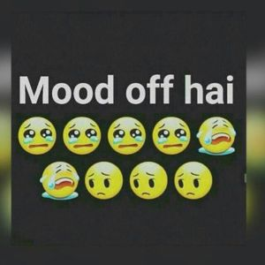 """mood-off-dp-for-whatsapp """"width ="""" 300 """"height ="""" 300 """"srcset ="""" http://trickscity.com/wp-content/uploads/2018/01/mood-off-dp-for-whatsapp .jpg 300w, http://trickscity.com/wp-content/uploads/2018/01/mood-off-dp-for-whatsapp-150x150.jpg 150w """"tamaños ="""" (orgulloso mayor: 300px) 100vw, 300px """"/> Mood Off DP para WhatsApp</figure> <h3 style="""