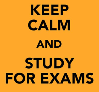 "keep-calm-study-for-exam-whatsapp-dp"" width=""350"" height=""326"" srcset=""http://trickscity.com/wp-content/uploads/2016/03/keep-calm-study-for-exam-whatsapp-dp.png 350w, http://trickscity.com/wp-content/uploads/2016/03/keep-calm-study-for-exam-whatsapp-dp-300x279.png 300w"" sizes=""(max-width: 350px) 100vw, 350px""/>Keep Calm Study For Exam WhatsApp DP</figure> <h3 style="
