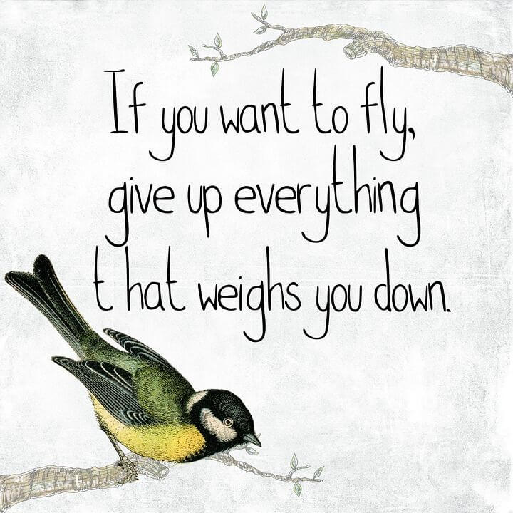 """motivational-images-with-quotes"""" width=""""400"""" height=""""400"""" srcset=""""http://trickscity.com/wp-content/uploads/2018/01/motivational-images-with-quotes.jpg 720w, http://trickscity.com/wp-content/uploads/2018/01/motivational-images-with-quotes-300x300.jpg 300w, http://trickscity.com/wp-content/uploads/2018/01/motivational-images-with-quotes-150x150.jpg 150w"""" sizes=""""(max-width: 400px) 100vw, 400px""""/>Motivational Images with Quotes</figure> </p> <figure id="""