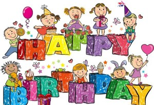 happy-birthday-images-download