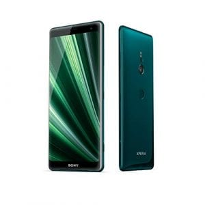 "XZ3 ""width ="" 300 ""height ="" 300 ""srcset ="" https://www.evosmart.it/wp-content/uploads/2019/02/sony-xperia-xz3-smartphone-con-display-oled-da -6 -64gb-di-memoria-interna-300x300.jpg 300w, https://www.evosmart.it/wp-content/uploads/2019/02/sony-xperia-xz3-smartphone-con-display-oled-da-6 -64gb-di-memoria-interna-150x150.jpg 150w, https://www.evosmart.it/wp-content/uploads/2019/02/sony-xperia-x3-smartphone-con-display-oled-da-6 -64gb-di-memoria-interna-480x480.jpg 480w, https://www.evosmart.it/wp-content/uploads/2019/02/sony-xperia-xz3-smartphone-con-display-oled-da-6 -64gb-di-memoria-interna-280x280.jpg 280w, https://www.evosmart.it/wp-content/uploads/2019/02/sony-xperia-x3-smartphone-con-display-oled-da-6 -64gb-di-memoria-interna-400x400.jpg 400w, https://www.evosmart.it/wp-content/uploads/2019/02/sony-xperia-xz3-smartphone-con-display-oled-da-6 -64gb-de-memoria-interno.jpg 500w ""tamaños ="" (ancho máximo: 300px) 100vw, 300px"