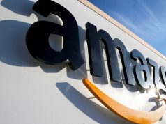 Amazon and Casino to Roll Out Grocery Delivery in France