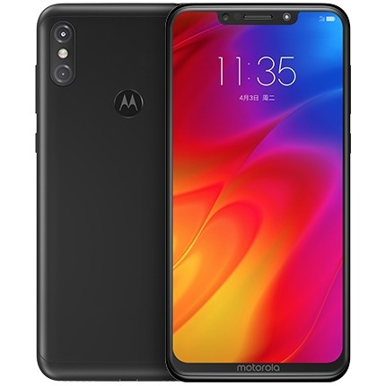 "motorola p30 Note 3 ""ancho ="" 430 ""altura ="" 430 ""srcset ="" https://cdn.goandroid.co.in/wp-content/uploads/2018/09/motorola-P30-Note -3.jpg 430w, https://cdn.goandroid.co.in/wp-content/uploads/2018/09/motorola-P30-Note -3-150x150.jpg 150w, https://cdn.goandroid.co.in/wp-content/uploads/2018/09/motorola-P30-Note -3-300x300.jpg 300w ""tamaños ="" (ancho máximo: 430px) 100vw, 430px"