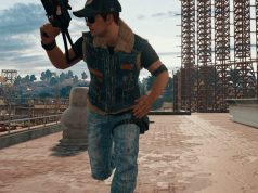 PUBG Corp Earned Almost $1 Billion in 2018: Report