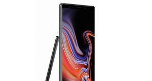 Samsung Galaxy Note 10 Pro 4G Variant Rumoured to Come With 4,500mAh Battery