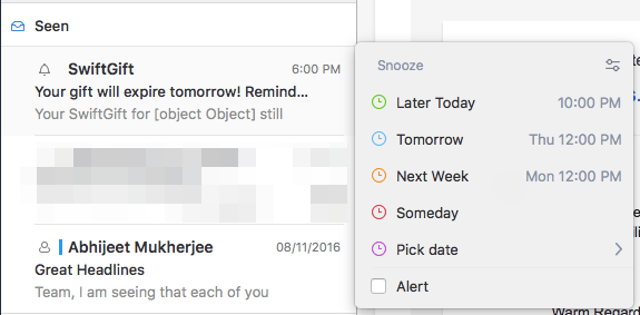 chispa-snooze-mail-mac