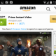 Como mirar Amazon Prime Instant Video en Android