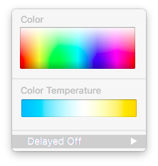 colors-for-hue-philips-mac-app-remote - 3