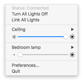 colors-for-hue-philips-mac-app-remote-4