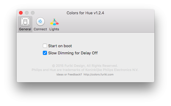 colors-for-hue-philips-mac-app-remote-1