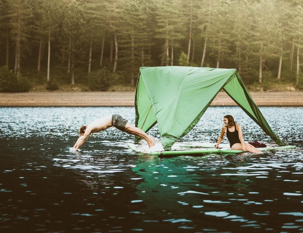 "Árbol genealógico de Tentsile Carpa ""aria-describeby ="" gallery-17-337646"