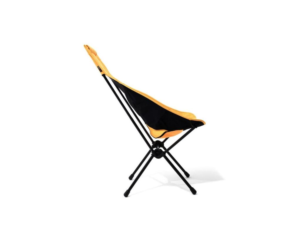 Helinox Sunset Chair Inicio