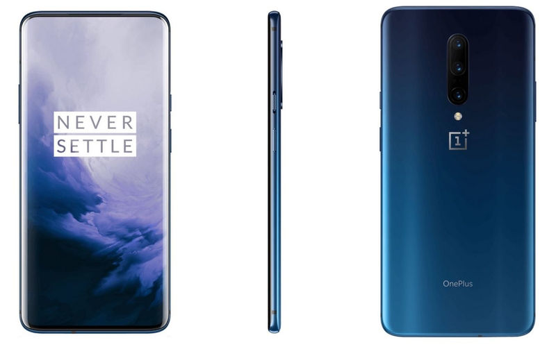"""OnePlus 7 Pro Nebula Blue """"width ="""" 800 """"height ="""" 500 """"srcset ="""" https://assets.mspimages.in/wp-content/uploads/2019/05/OnePlus-7-Pro-Nebula-Blue.jpg 800w, https://assets.mspimages.in/wp-content/uploads/2019/05/OnePlus-7-Pro-Nebula-Blue-300x188.jpg 300w, https://assets.mspimages.in/wp-content /uploads/2019/05/OnePlus-7-Pro-Nebula-Blue-768x480.jpg 768w, https://assets.mspimages.in/wp-content/uploads/2019/05/OnePlus-7-Pro-Nebula- Azul-696x435.jpg 696w, https://assets.mspimages.in/wp-content/uploads/2019/05/OnePlus-7-Pro-Nebula-Blue-672x420.jpg 672w, https: //assets.mspimages. in / wp-content / uploads / 2019/05 / OnePlus-7-Pro-Nebula-Blue-50x31.jpg 50w """"tamaños ="""" (ancho máximo: 800px) 100vw, 800px"""