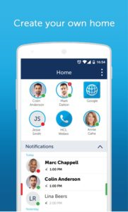 Business-Phone-Systems-Best-Virtual-Phone-System-System-Application-Business-1-mitel-mobile-cell-android