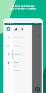 Business-Phone-Systems-Best-Virtual-Phone-System-Application-Business-3-aircall-mobile-cell-android
