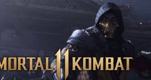 Top in USA: Mortal Kombat 11 leads on PS4, Xbox One and Switch 1