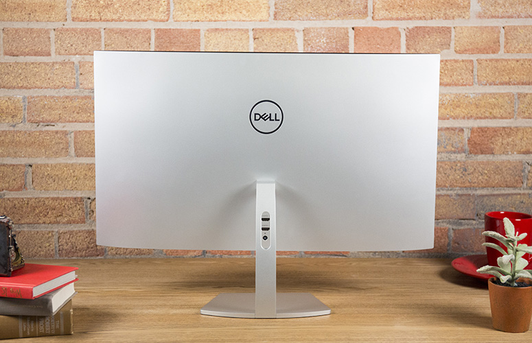 Monitor Dell S2719DM ultrafino: revisión completa y puntos de referencia 3