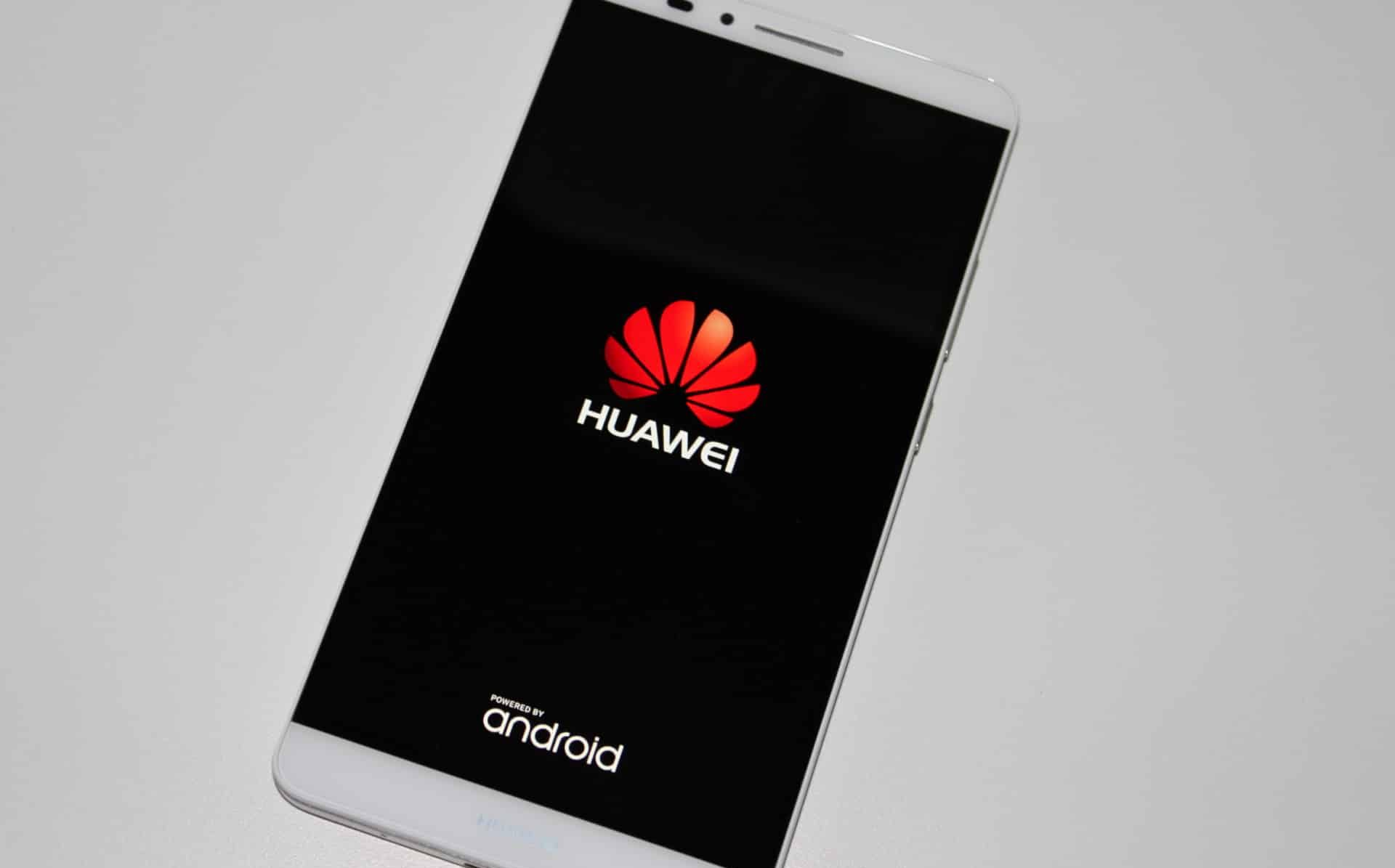 "Huawei Android ""width ="" 1920 ""height ="" 1195 ""srcset ="" ""srcset ="" https://www.leak.es/wp-content/uploads/2019/05/AH-Huawei-Logo-Android-Mate-7 -6 -e1558360840130.jpg 1920w, https://www.leak.es/wp-content/uploads/2019/05/AH-Huawei-Logo-Android-Mate-7 -6 -e1558360840130-95x59.jpg 95w, https://www.leak.es/wp-content/uploads/2019/05/AH-Huawei-Logo-Android-Mate-7 -6 -e1558360840130-350x218.jpg 350w, https://www.leak.es/wp-content/uploads/2019/05/AH-Huawei-Logo-Android-Mate-7 -6 -e1558360840130-768x478.jpg 768w, https://www.leak.es/wp-content/uploads/2019/05/AH-Huawei-Logo-Android-Mate-7 -6 -e1558360840130-1200x747.jpg 1200w, https://www.leak.es/wp-content/uploads/2019/05/AH-Huawei-Logo-Android-Mate-7 -6 -e1558360840130-1068x665.jpg 1068w ""size ="" (max-width: 1920px) 100vw, 1920px"