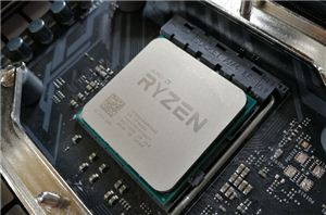 Intel X299 Goes Extreme, GIGABYTE X299G Xtreme Waterforce con 10G LAN, 16-Phase VRM 5