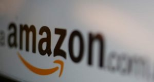 Amazon Hit by Extensive Fraud With Hackers Siphoning Seller Funds