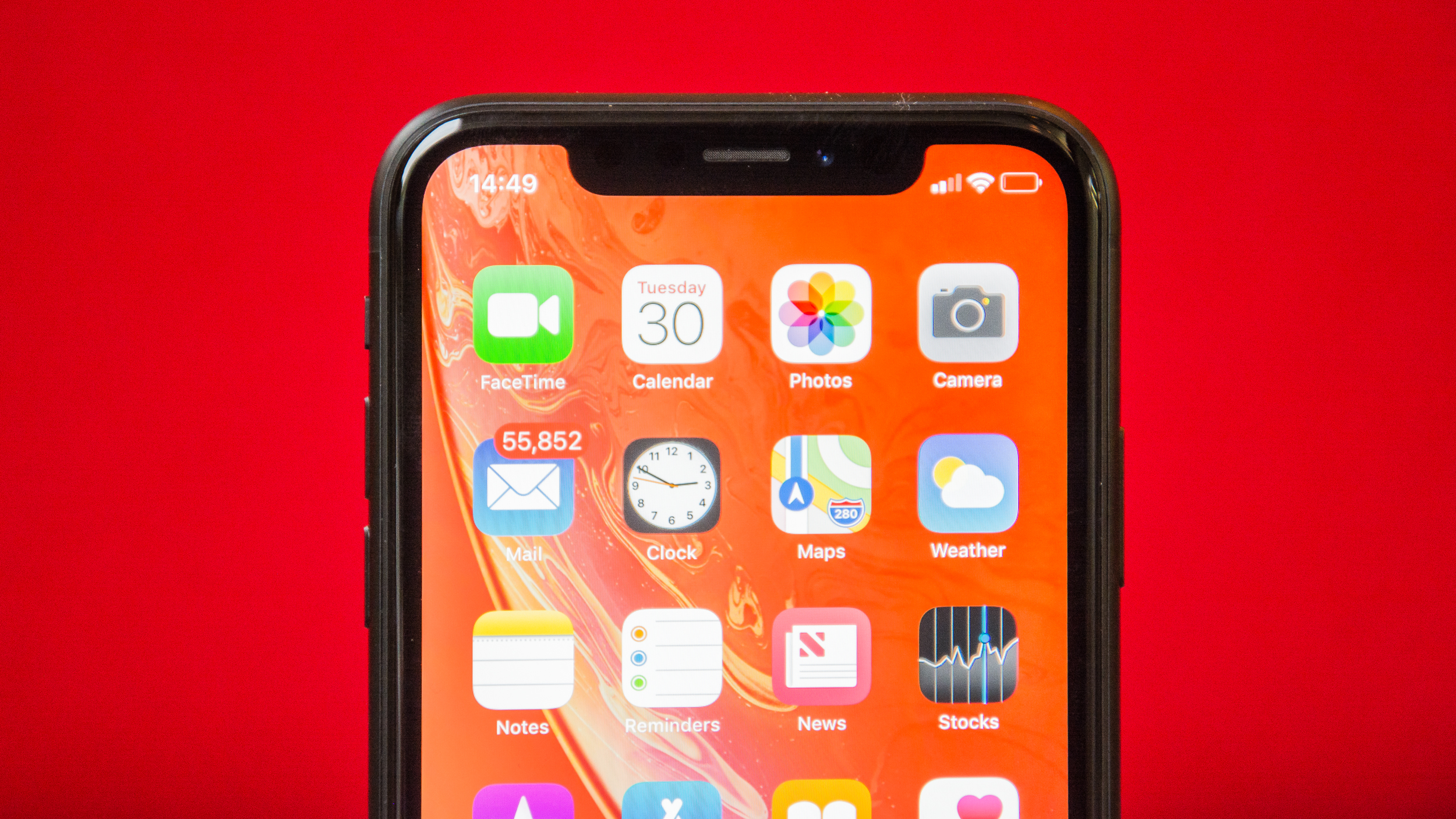 14e96332f37 🥇 ▷ Apple Revisión de iPhone XR: Mejor que suficiente » ✅