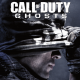 Call of Duty Ghosts: la estafa de los precios de Xbox Live, PSN y Steam continúa