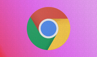 Chrome Desactiva el modo oscuro Windows Mac Os Destacados