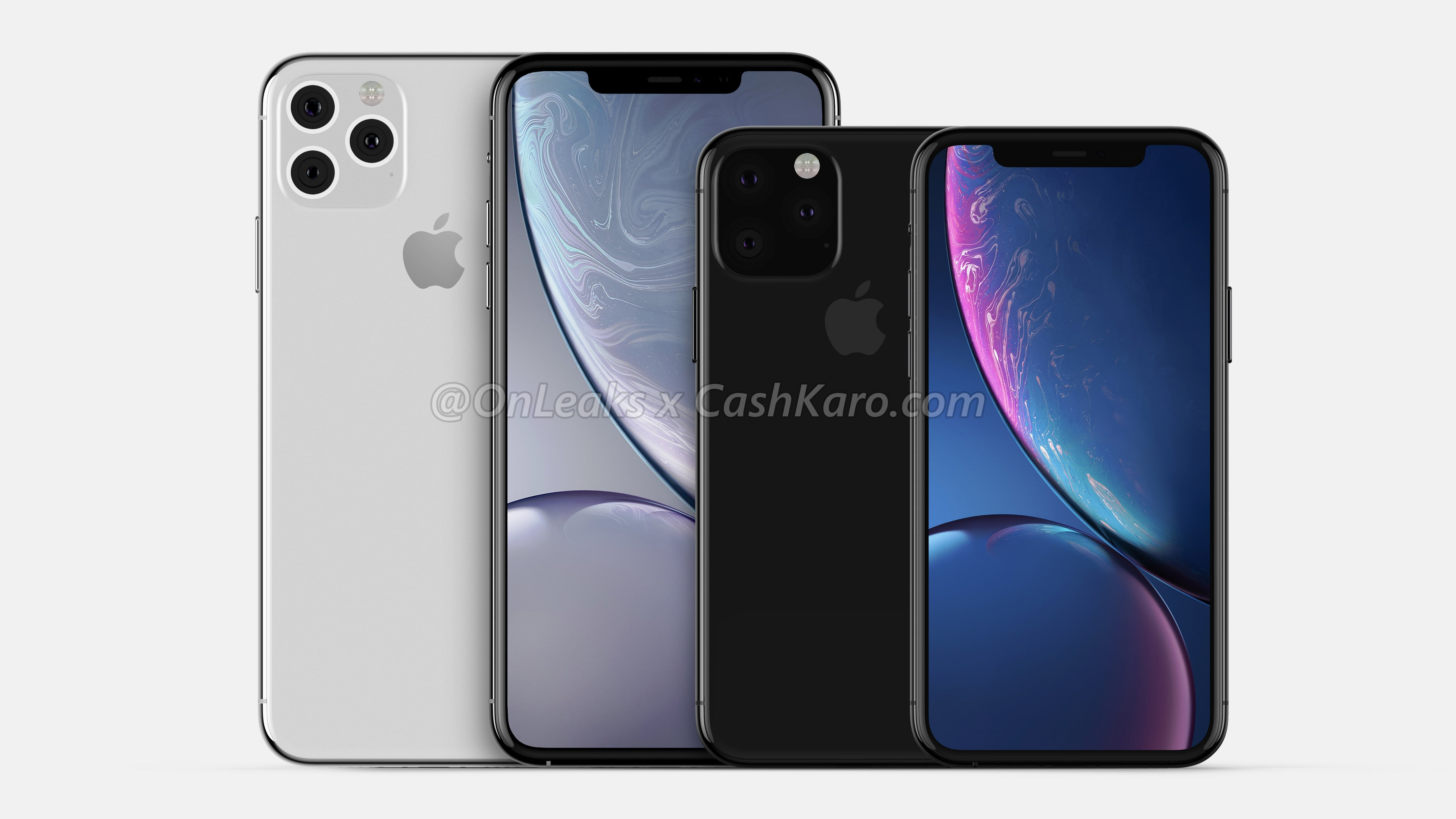 iphone xi, iphone 11