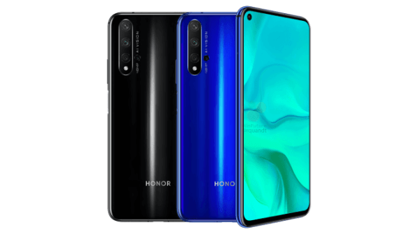 """Honor 20 Pro """"width ="""" 600 """"height ="""" 337 """"srcset ="""" https://i0.wp.com/pc-tablet.com/wp-content/uploads/2019/05/Honor-20-Pro.png ? resize = 600% 2C337 & ssl = 1 600w, https://i0.wp.com/pc-tablet.com/wp-content/uploads/2019/05/Honor-20-Pro.png?resize=150%2C84&ssl= 1 150w, https://i0.wp.com/pc-tablet.com/wp-content/uploads/2019/05/Honor-20-Pro.png?w=660&ssl=1 660w """"tamaños ="""" (máx. ancho: 600px) 100vw, 600px """"data-recalc-dims ="""" 1"""