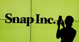 Snapchat Employees Snooped on Users Using Internal Tool: Report