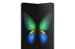 Samsung Galaxy Fold Issues Reportedly Solved, Changes Tipped