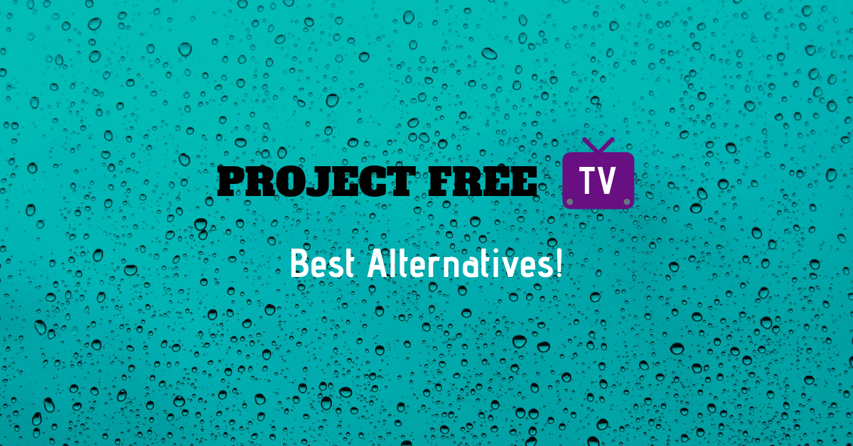 Proyecto de alternativas de TV gratis