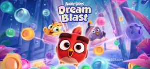 "Angry Birds Dream Blast Mod Unlimited Coin Apk ""width ="" 619 ""height ="" 287 ""srcset ="" https://www.todotech20.com/wp-content/uploads/2019/08/1565122912_46_Angry-Birds-Dream-Blast-Hack-1.11.4-MOD-Ilimitado-Live.jpg 300w, https://hackdl.com/wp-content/uploads/2019/06/Angry-Birds-Dream-Blast-1.jpg 600w ""tamaños ="" (ancho máximo: 619px) 100vw, 619px"