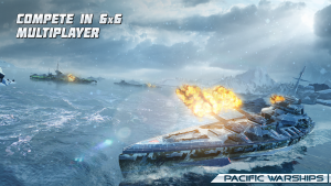 Descargar Pacific Warships Online Mod Apk m3 1 300x169 - Descargar Pacific Warships: Online 3D War Shooter v0.9.84 Dinero Mod Apk